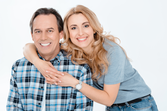 clapham-dental-implants