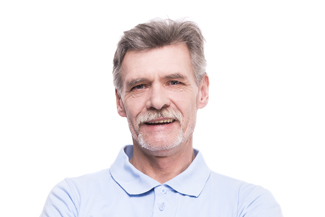 dental-implants-clapham